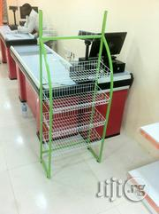 Check Out Counter | Store Equipment for sale in Lagos State, Agboyi/Ketu
