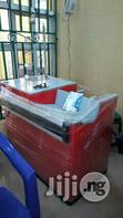 Check Out Counter   Store Equipment for sale in Agboyi/Ketu, Lagos State, Nigeria
