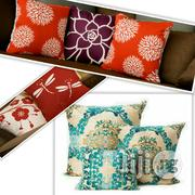 Colourful Throw Pillows (Wholesales) | Home Accessories for sale in Lagos State