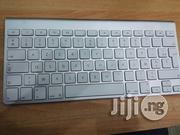 Apple Wireless Keyboard | Computer Accessories  for sale in Lagos State, Ikeja