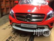 All New Mercedes Benz GLA 2017 | Toys for sale in Lagos State, Lekki Phase 1