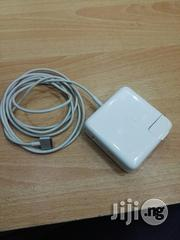 Apple Adapter | Accessories for Mobile Phones & Tablets for sale in Lagos State, Ikeja