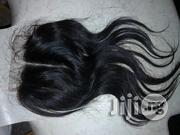 """10"""" Body Closure 