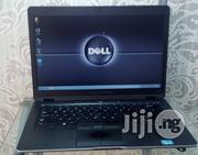 UK Used Dell 6430u 14 Inches 350gb Core I5 4gb RAM   Laptops & Computers for sale in Lagos State, Ikeja