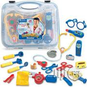 Little Doctor Set | Toys for sale in Lagos State, Lagos Mainland