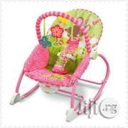 Fisher Price Rocker | Children's Gear & Safety for sale in Rivers State, Obio-Akpor