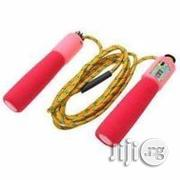 Skipping Rope   Sports Equipment for sale in Lagos State, Lagos Mainland