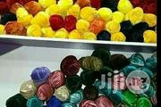 Turbans Wrap | Clothing Accessories for sale in Lagos State, Ikeja