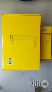 Mtn Lte B5142 | Computer Accessories  for sale in Lagos State, Ikeja