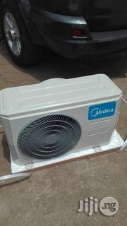 Midea Air Conditioner ( New One)   Home Appliances for sale in Lagos State