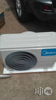 Midea Air Condition (1h, 1.5hp, 2hp) | Home Appliances for sale in Lagos State, Lagos Mainland