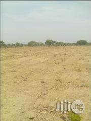 Cheap Lands For Sale In Kaduna   Land & Plots For Sale for sale in Kaduna State, Kaduna South