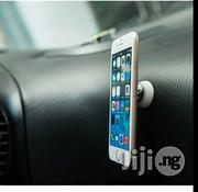 Magnetic Car Phone Holder   Vehicle Parts & Accessories for sale in Lagos State, Ikeja
