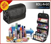 Roll-n-go Cosmetic Bag | Bags for sale in Lagos State, Lagos Mainland