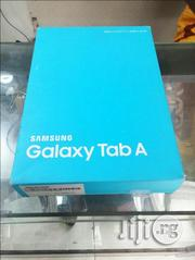 Uk Used Samsung Galaxy Tab A 16gb | Tablets for sale in Lagos State, Ikeja