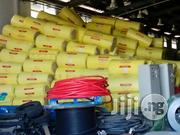 Rockwool Technical Insulation In Nigeria | Manufacturing Services for sale in Lagos State, Kosofe