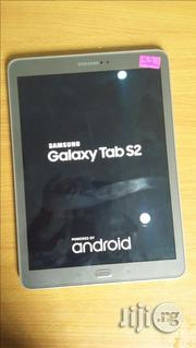 Samsung Tab S2 For Sale | Tablets for sale in Lagos State, Ikeja