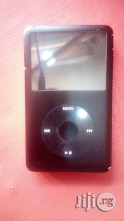iPod Classic 80gb | Audio & Music Equipment for sale in Lagos State, Ikeja