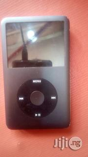 iPod Classic 160gb | Audio & Music Equipment for sale in Lagos State, Ikeja