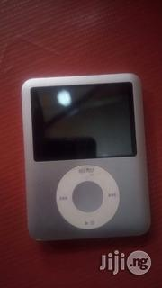 iPod Nano That Play Vidoe | Audio & Music Equipment for sale in Lagos State, Ikeja
