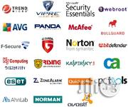 Anti Virus And Internet Secrity Software. | Software for sale in Lagos State, Amuwo-Odofin