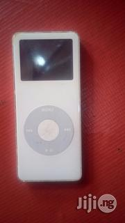 iPod Naon 2gb Memory | Audio & Music Equipment for sale in Lagos State, Ikeja