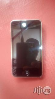 iPod Touch 16Gb | Audio & Music Equipment for sale in Lagos State, Ikeja