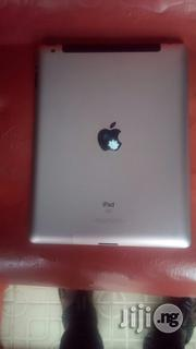 iPad 3 32Gb | Tablets for sale in Lagos State, Ikeja