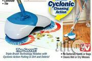 Cyclonic Cleaning Services | Cleaning Services for sale in Lagos State, Ojodu