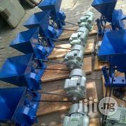 Electric Motor / Gx160 Engine Nd Grinding | Manufacturing Equipment for sale in Lagos State, Ojo