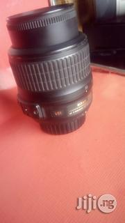 Nikon Lens 18-55 Mm | Accessories & Supplies for Electronics for sale in Lagos State, Ikeja