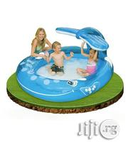 Children Spray Pool | Toys for sale in Lagos State, Ikoyi