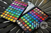 BH Cosmetics 120 Colour Eyeshadow Palettes 1st - 3rd Edition | Makeup for sale in Lagos State
