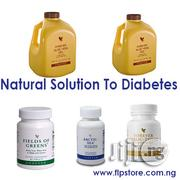 Natural Treatment For Diabetes   Vitamins & Supplements for sale in Lagos State, Ikeja