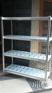 Bread Rack 2   Store Equipment for sale in Kwara State, Ilorin East