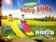 Baby Slide Uk   Toys for sale in Lagos State, Lagos Island