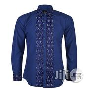 Mens Cooperate Shirt | Clothing for sale in Lagos State
