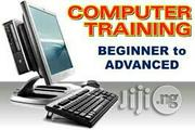Computer Training Made Easy | Classes & Courses for sale in Ogun State, Abeokuta South