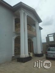 Executive 2 Bedroom Flat For Rent | Houses & Apartments For Rent for sale in Lagos State, Lekki Phase 1