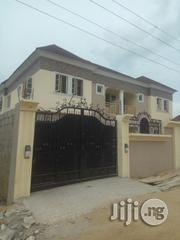 Tastefully 2 Bedroom Flat | Houses & Apartments For Rent for sale in Lagos State, Lekki Phase 1