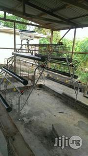 Poultry Equipment For Layers | Farm Machinery & Equipment for sale in Lagos State, Alimosho