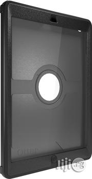 Otterbox Defender Series Case for iPad Air | Accessories for Mobile Phones & Tablets for sale in Lagos State, Ikeja
