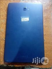 Samsung Galaxy Tab A 10.1 16 GB Blue | Tablets for sale in Lagos State, Lagos Mainland