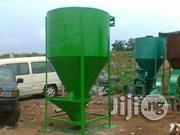 Feed Milling Machine | Farm Machinery & Equipment for sale in Lagos State, Oshodi-Isolo