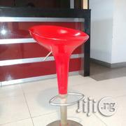 Plastic Bar Stool With Different Colours | Furniture for sale in Lagos State, Lagos Mainland