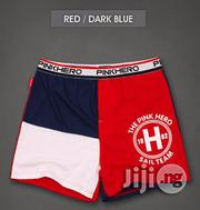Lounge Shorts | Clothing for sale in Lagos State, Lagos Mainland