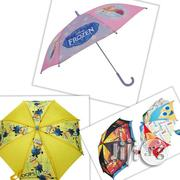 Character Umbrella For Children   Babies & Kids Accessories for sale in Lagos State, Lagos Mainland