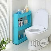 Bathroom Rack | Home Accessories for sale in Lagos State, Lagos Island