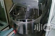 50kg Dough Mixer | Restaurant & Catering Equipment for sale in Lagos State, Ojo