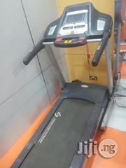 American Plain 2hp Treadmill | Sports Equipment for sale in Cross River State, Ikom